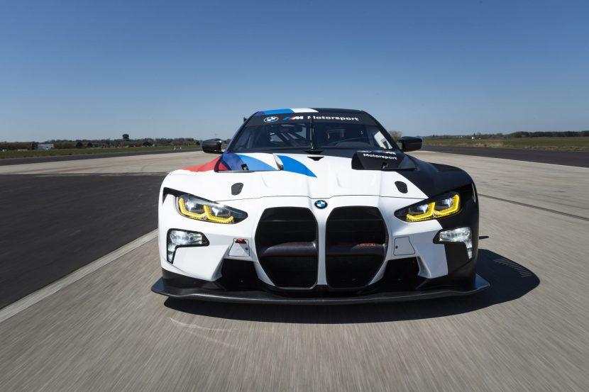 BMW M4 GT3 28 830x553