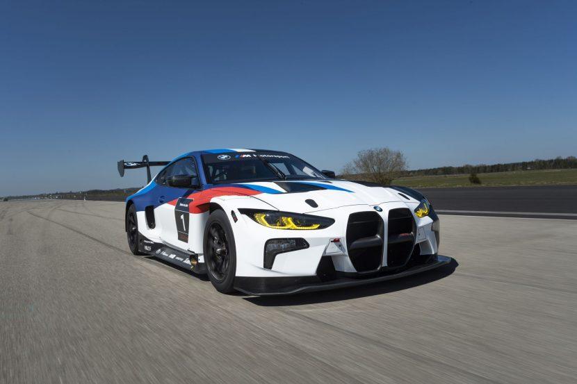 BMW M4 GT3 32 830x553