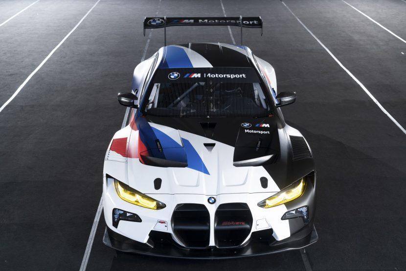 BMW M4 GT3 35 830x553