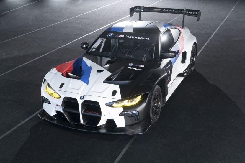 BMW M4 GT3 43 830x553