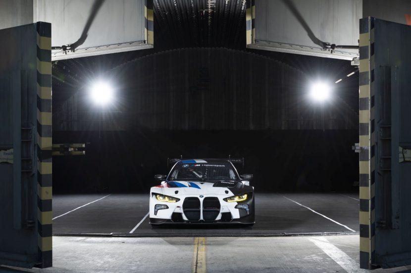 BMW M4 GT3 46 830x553