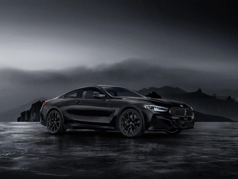 BMW 840i Coupe Frozen Black edition 06 830x623