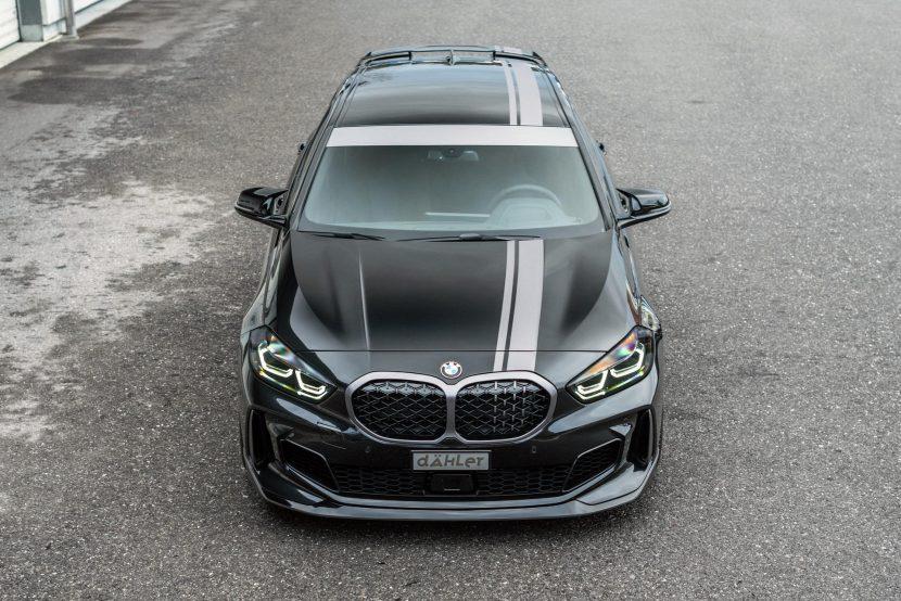 DAHLER BMW 128ti 00 830x554