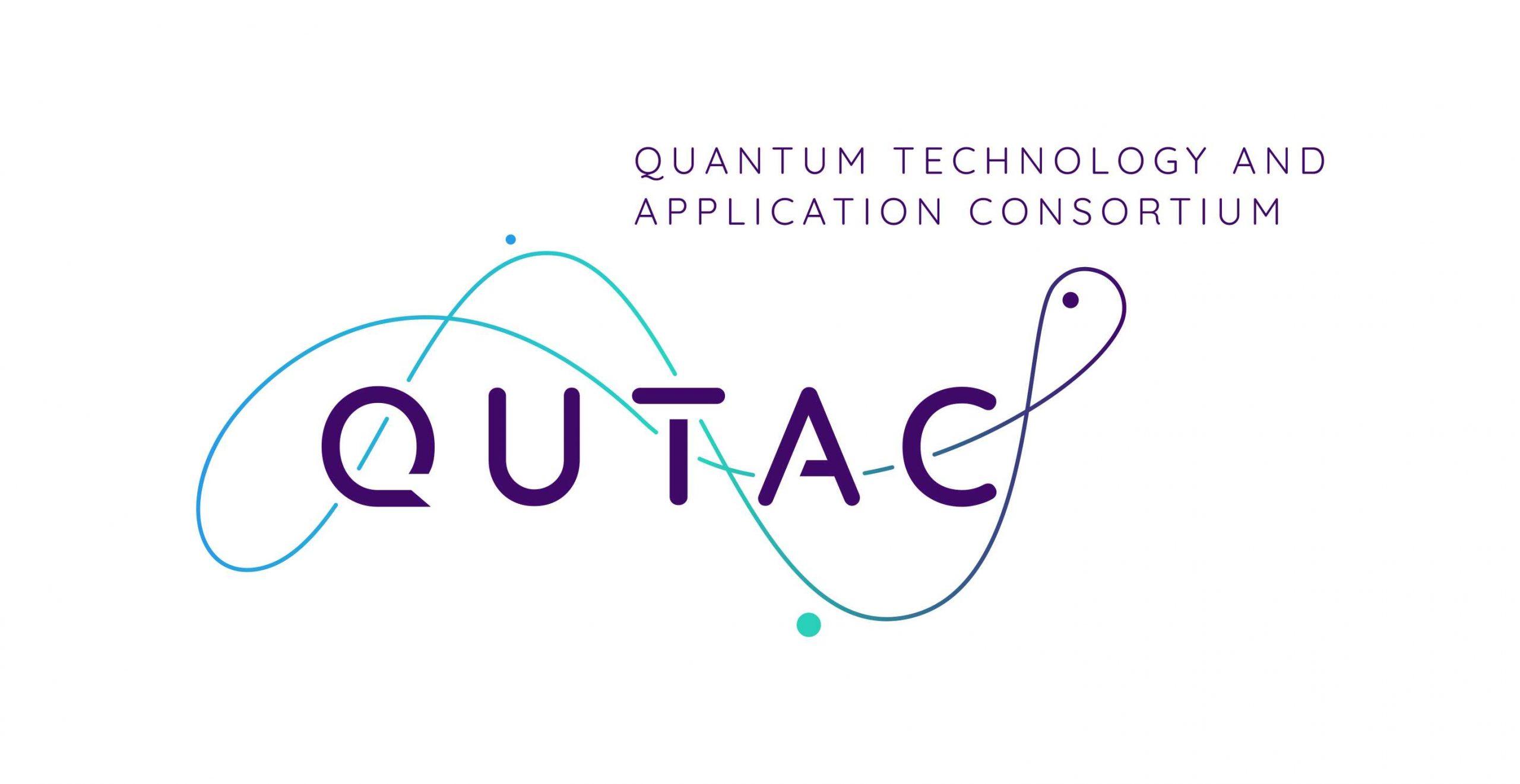P90424862 quantum technology and application consortium qutac 2906px scaled