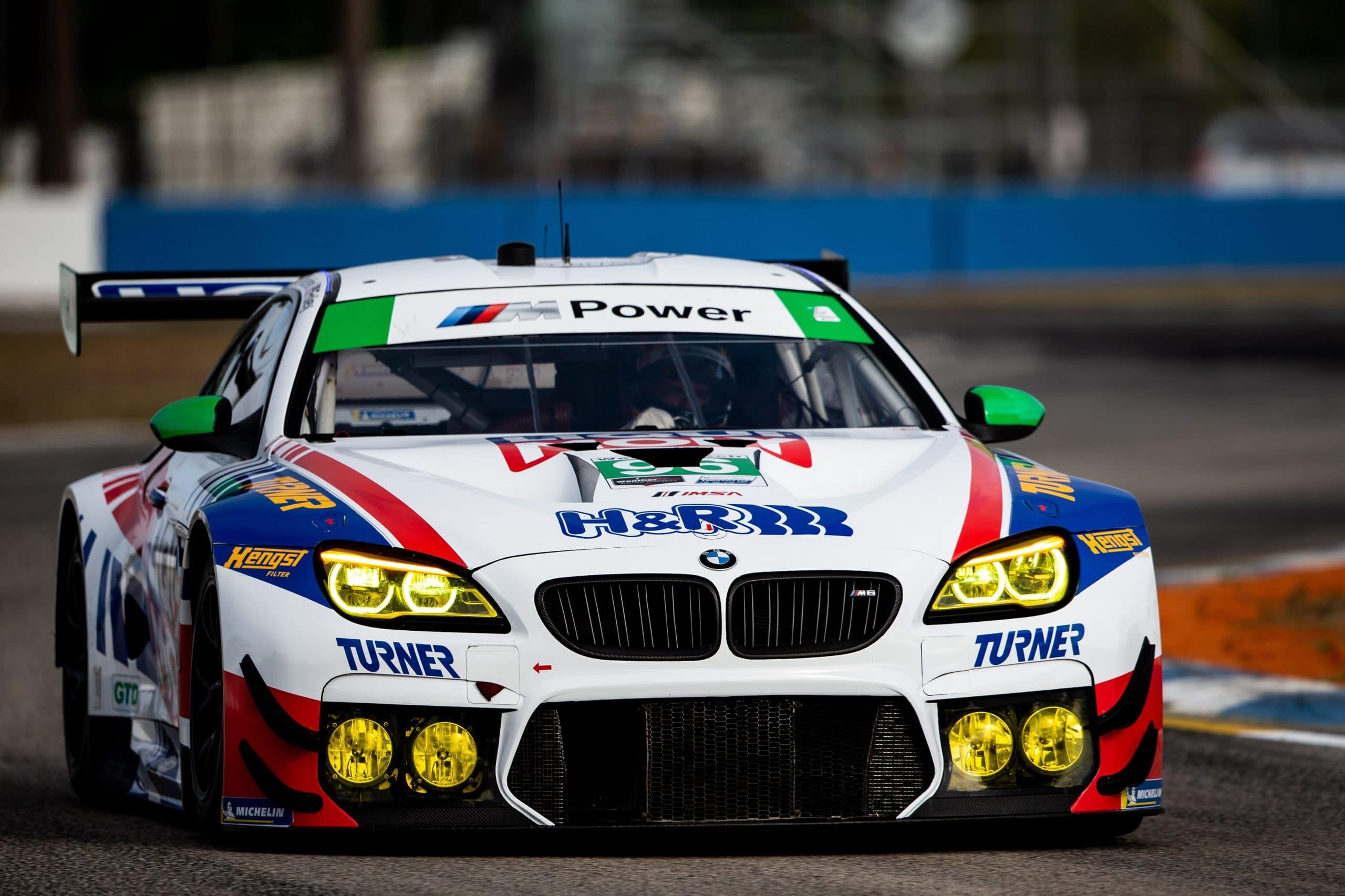 P90427121 highRes turner motorsport bm scaled