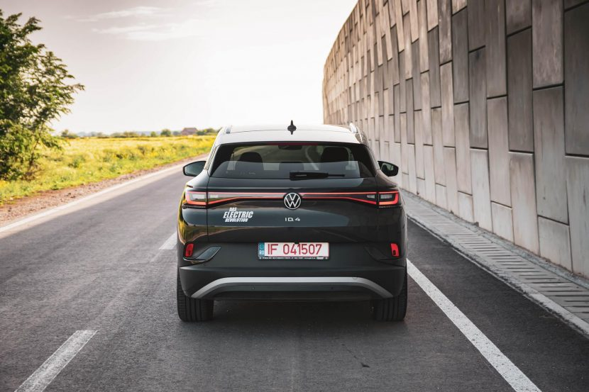 Volkswagen iD.4 30 830x553