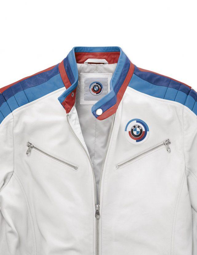bmw leather jacket 00 641x830