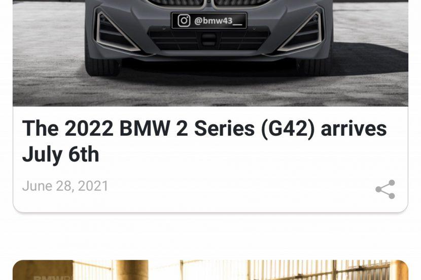 bmwblog android ios app 00 830x553