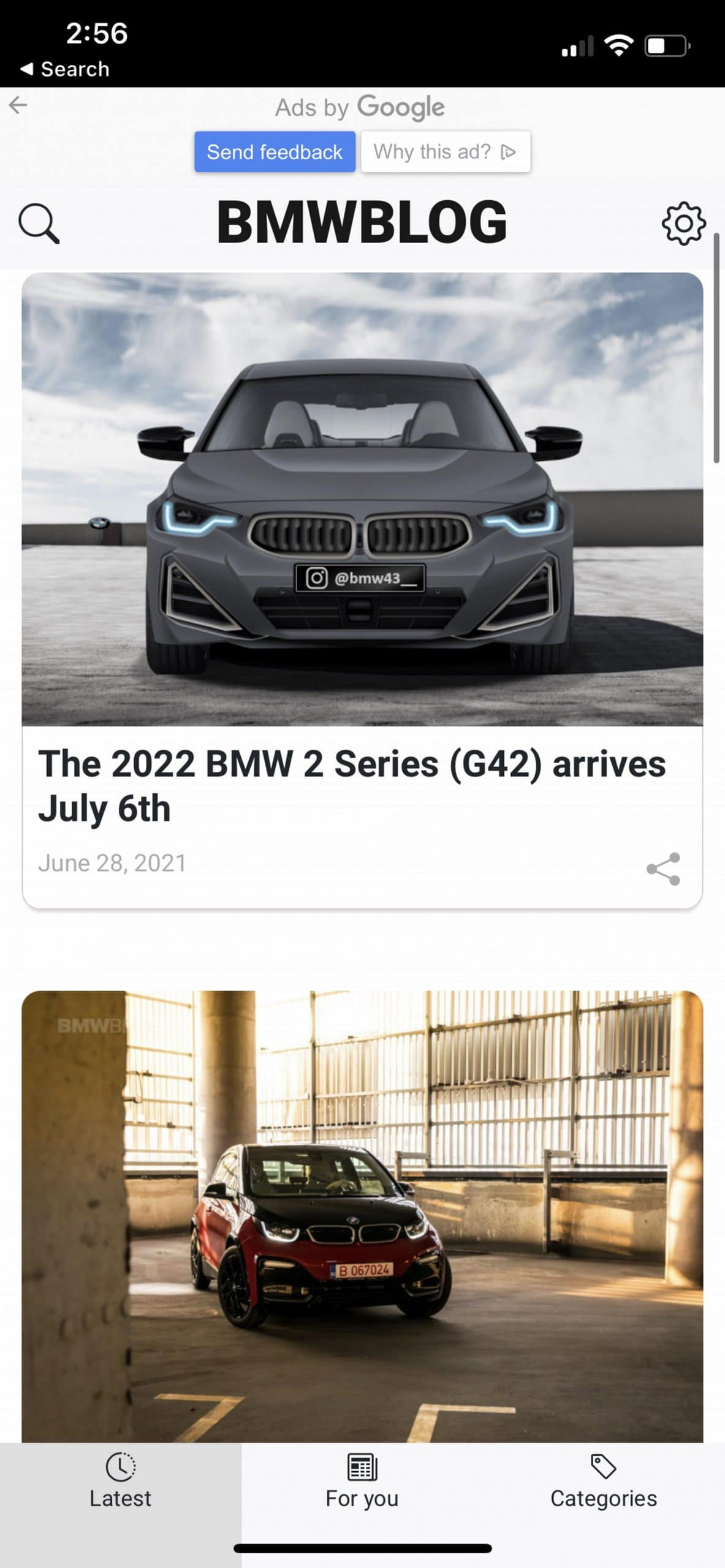 bmwblog android ios app 00 scaled
