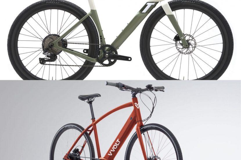 e bikes 2021 830x553
