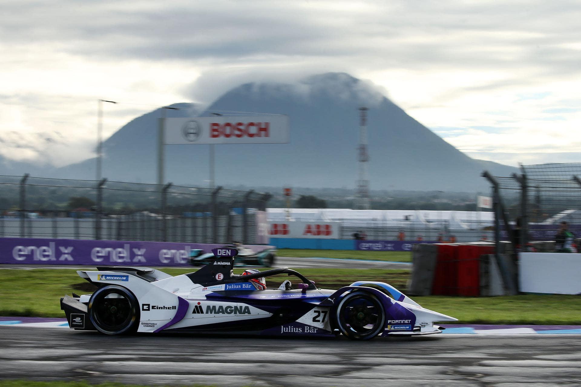 mexico eprix formula e 01