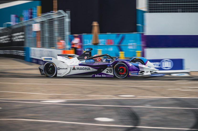 2021 formula e new york city experience 05 830x553