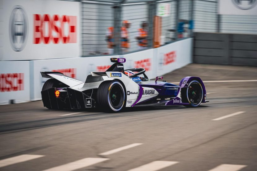 2021 formula e new york city experience 06