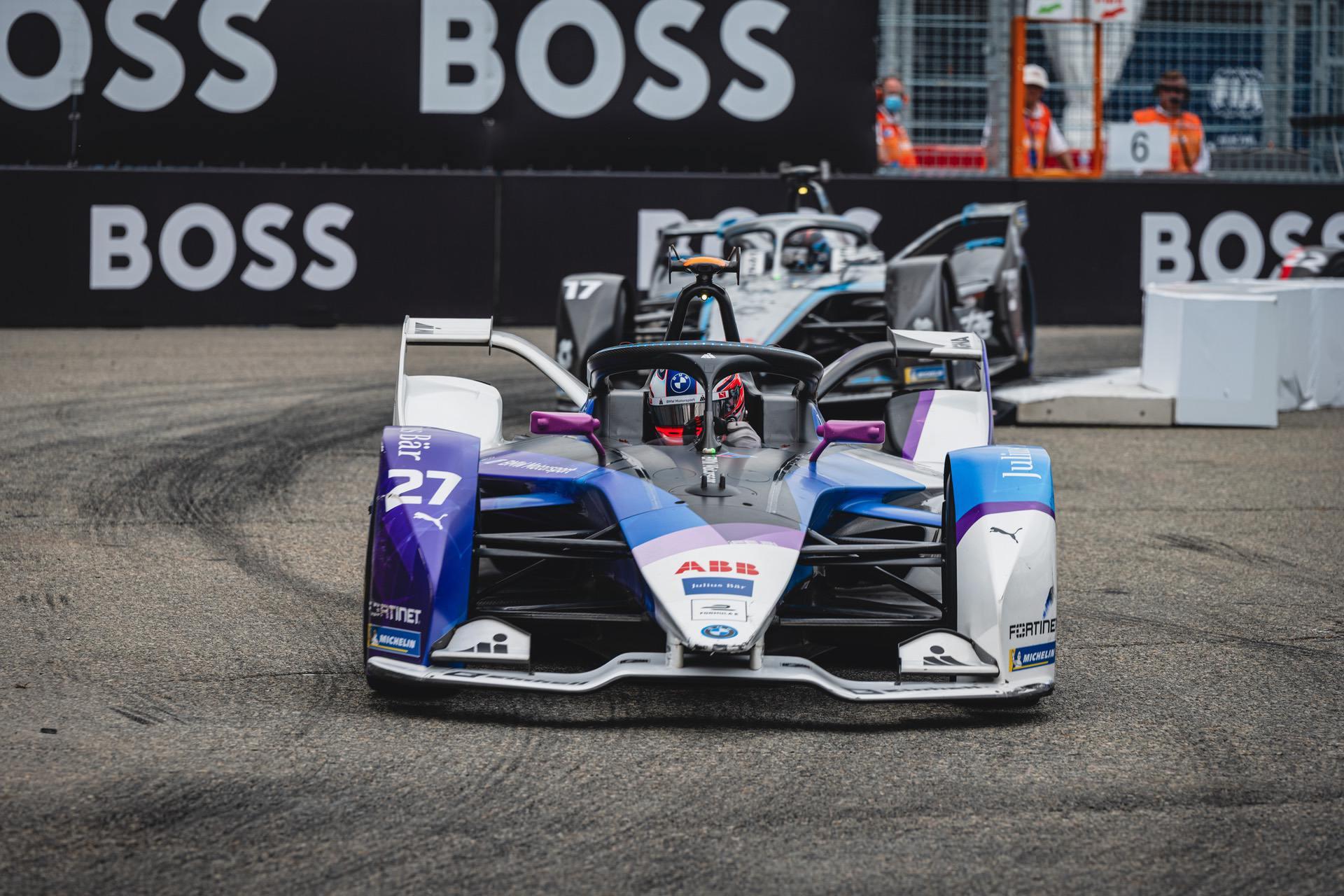 2021 formula e new york city experience 25