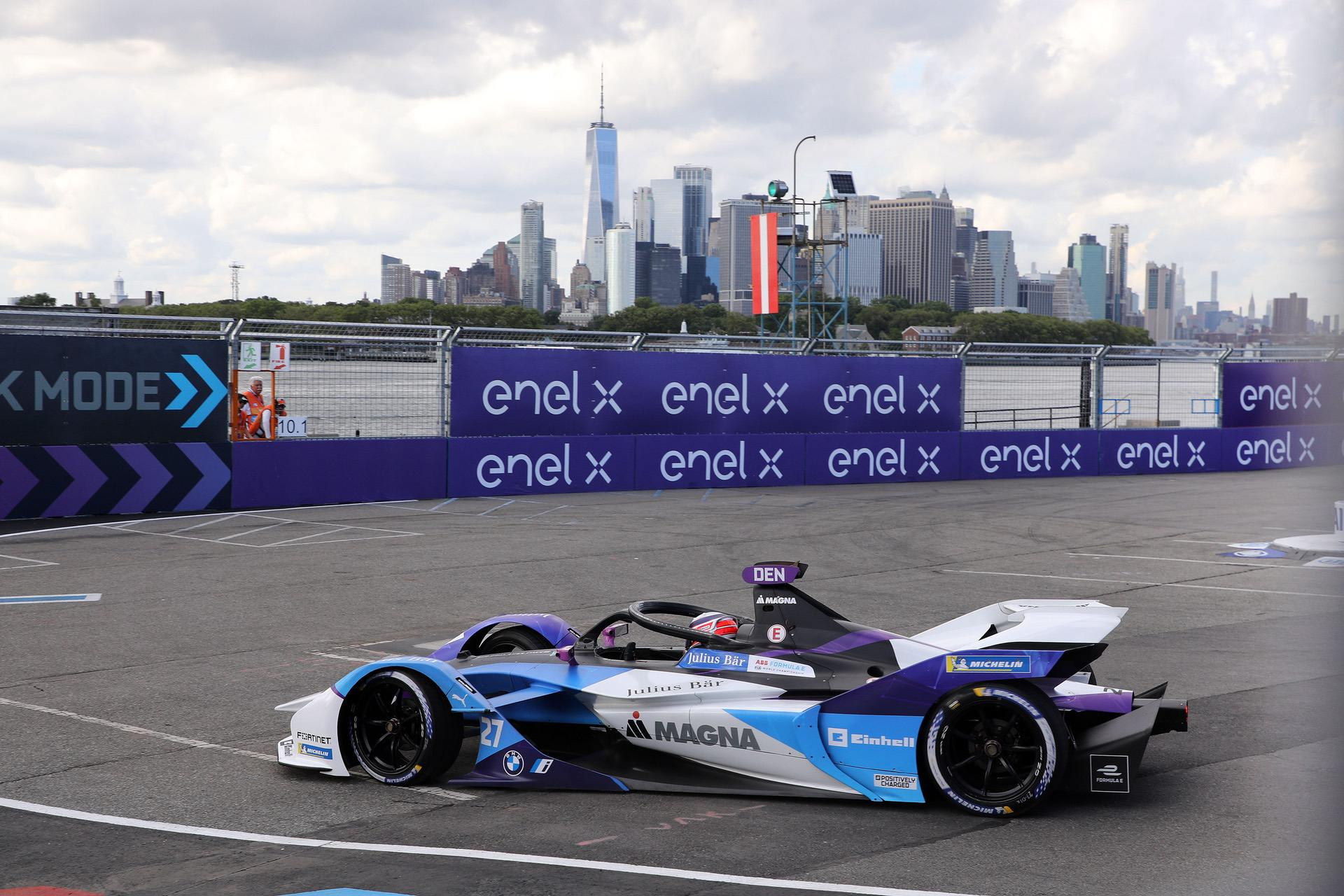 2021 formula e nyc 00