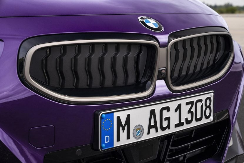 2022 bmw m240i coupe 18