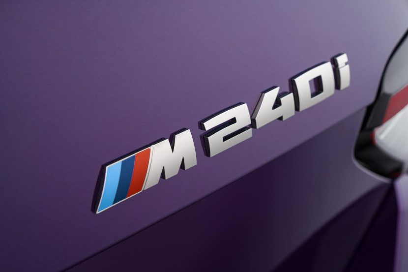 2022 bmw m240i coupe 19 830x553