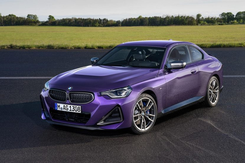 2022 bmw m240i coupe 22 830x553