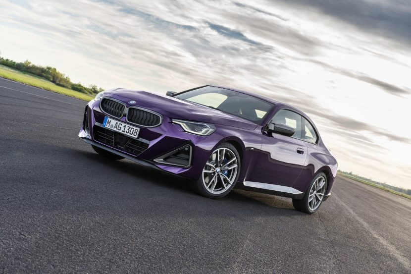 2022 bmw m240i coupe 23 830x553