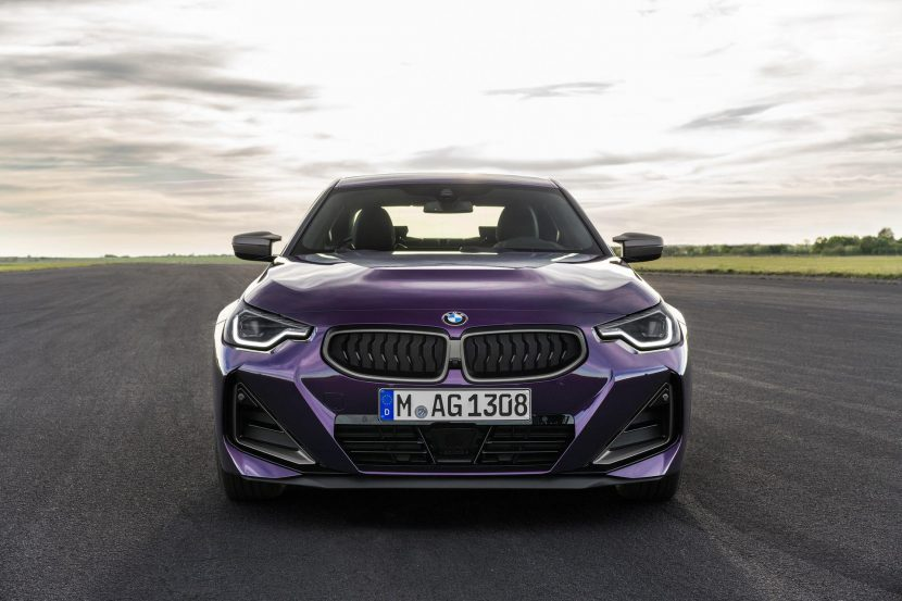2022 bmw m240i coupe 32 830x553