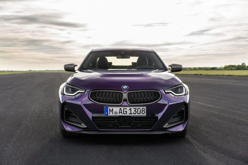 2022 bmw m240i coupe 32 830x554