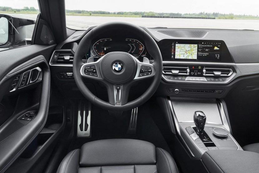 2022 bmw m240i coupe 38 830x553