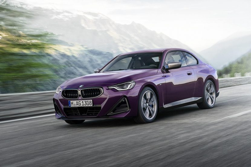 2022 bmw m240i coupe 44 830x553