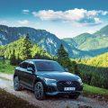 Audi Q5 Sportback 55 TFSIe 33 120x120