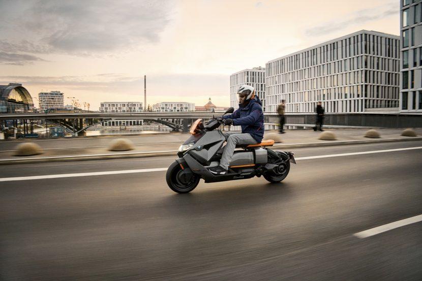 BMW CE 04 2 of 16 830x553