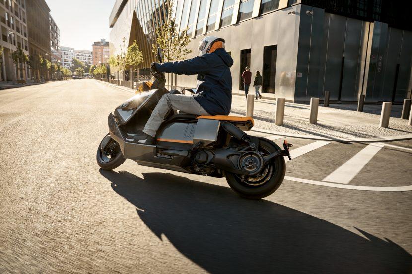 BMW CE 04 5 of 16 830x553