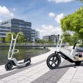 BMW Group Research micromobility concepts 2 120x120