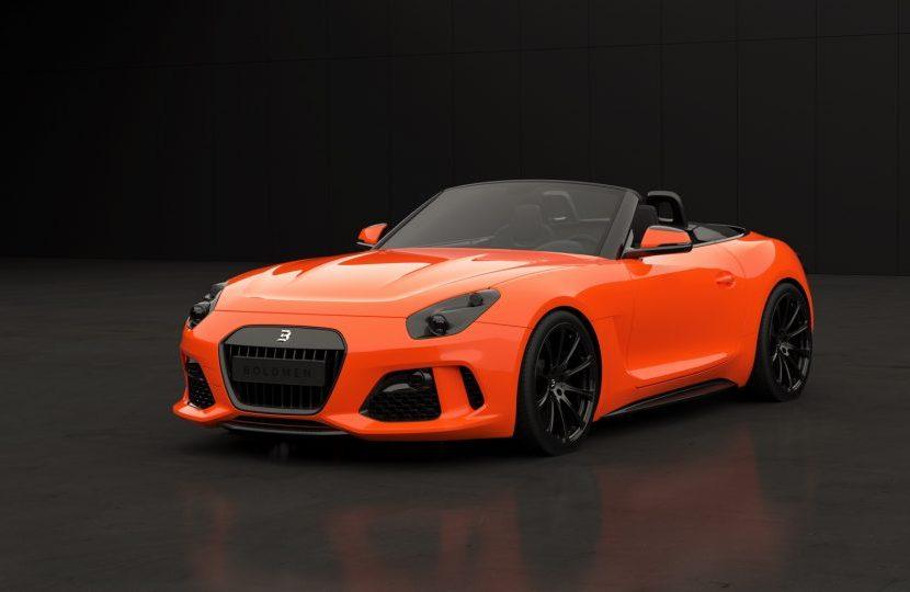 Boldmen CR4 Roadster 2021 Orange 01 1024x540 1 830x540