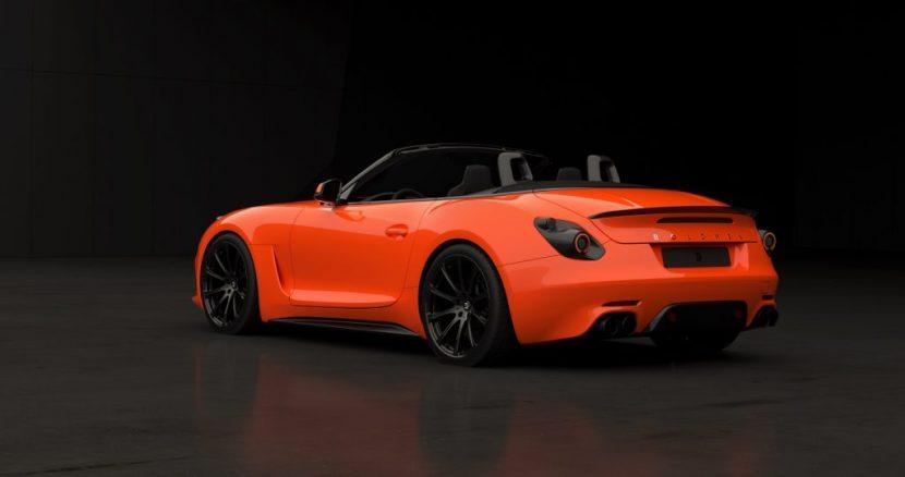 Boldmen CR4 Roadster 2021 Orange 03 1024x540 1 830x438