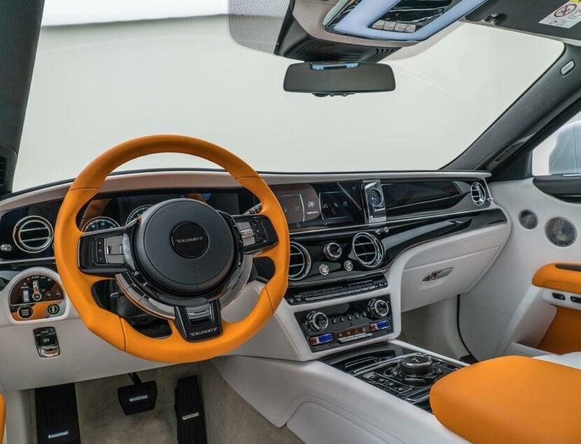 Mansory Rolls Royce Ghost 6jpg 830x635