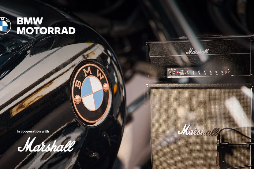 P90430400 highRes bmw motorrad and mar 830x553
