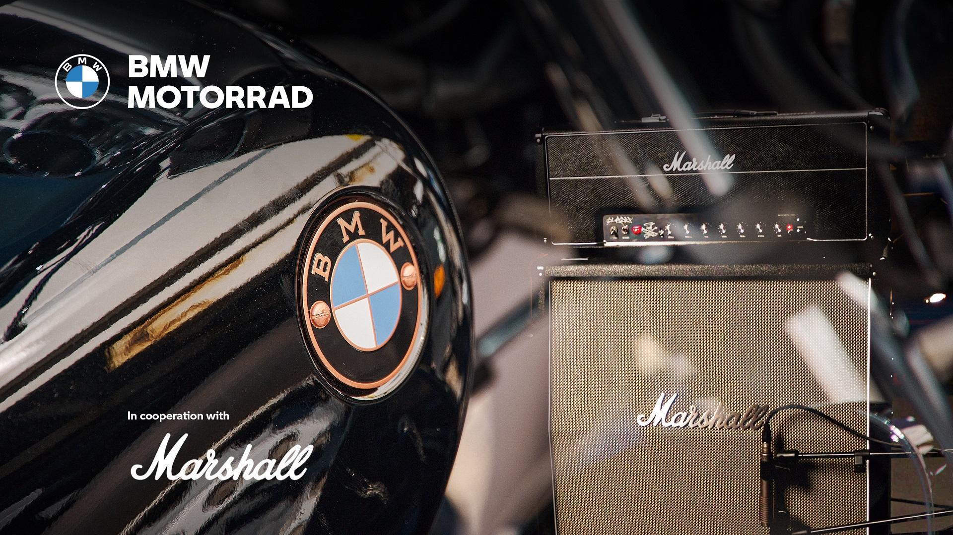 P90430400 highRes bmw motorrad and mar