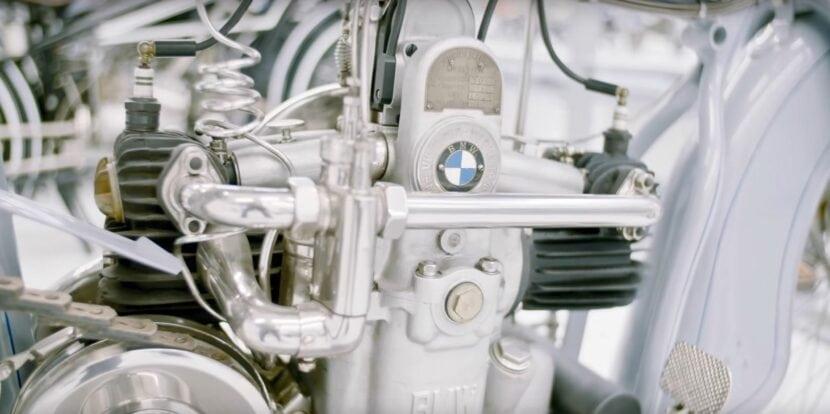 bmw engine 830x414