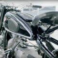 bmw motorcycle 120x120