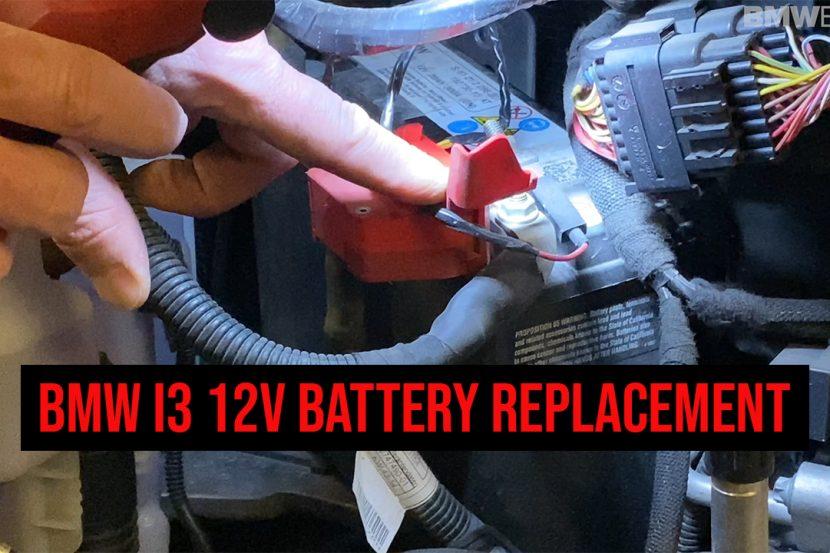 bmw i3 12v battery 830x553