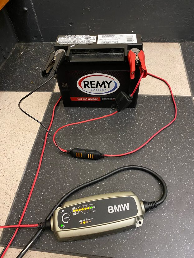 bmw i3 12v battery replacement 623x830