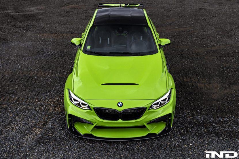 bmw m2 ind 3d design green 01 830x553