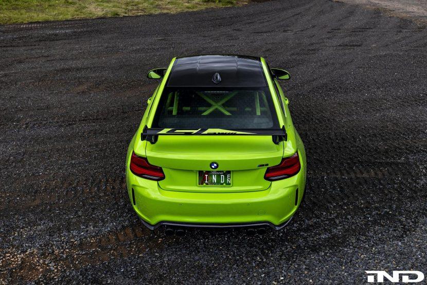 bmw m2 ind 3d design green 02 830x554