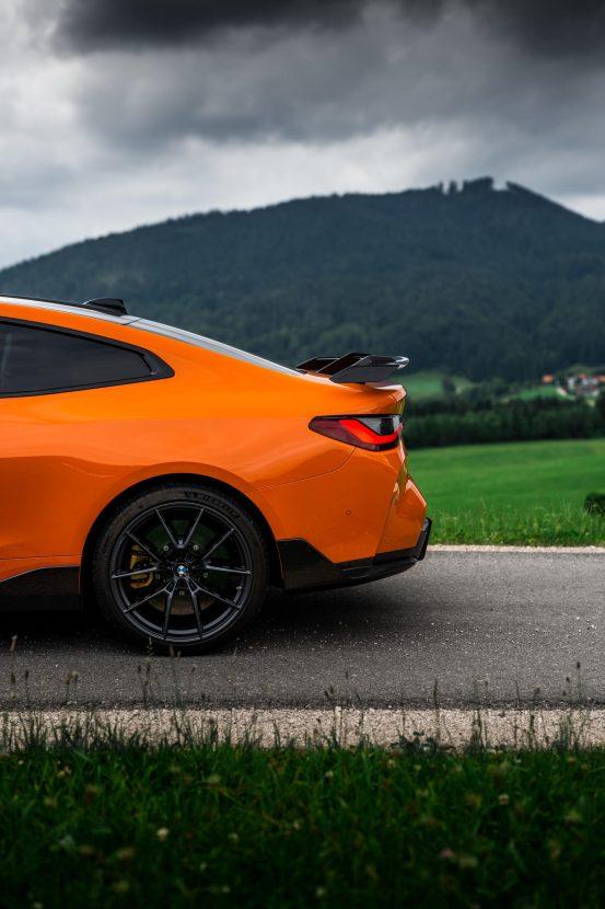 bmw m4 g82 fire orange 21