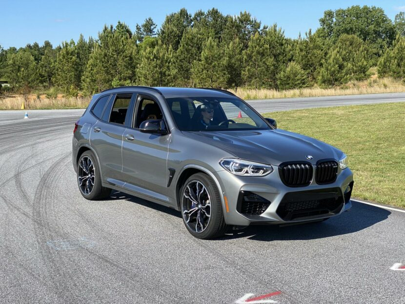 bmw new owner track drive 02 830x623