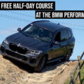 bmw new owners track 120x120