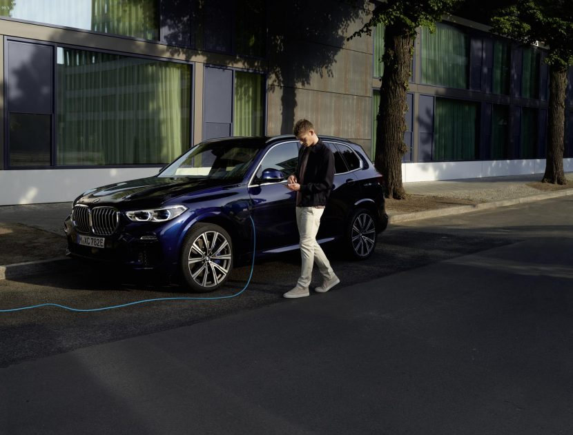 my bmw app features 00 830x631
