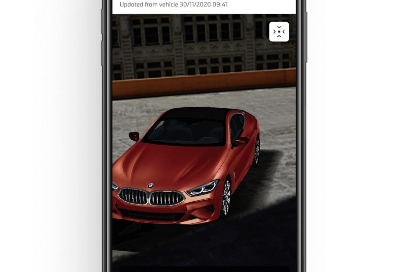 my bmw app features 03 830x553