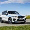 BMW iX5 Hydrogen 93 120x120