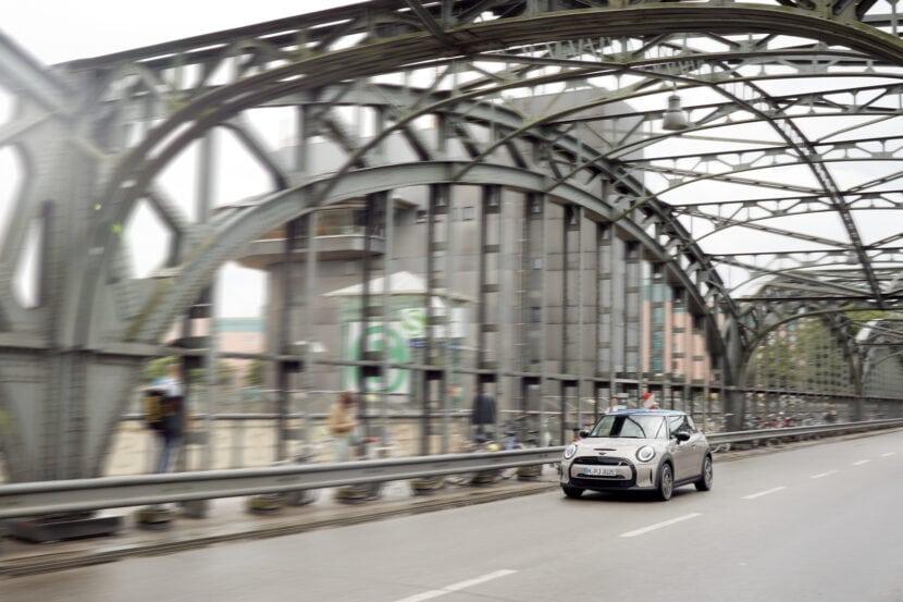 MINI IAA Urban Mobility 7 of 8 830x553
