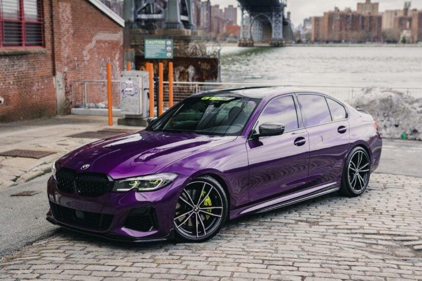 bmw m340i twilight purple 04 830x553